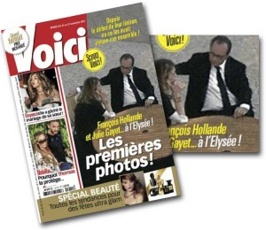 francois-hollande-julie-gayet-voici